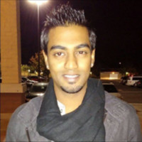 Kumar587's photo