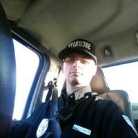 davidg20111's photo