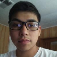 Isaiah616's photo