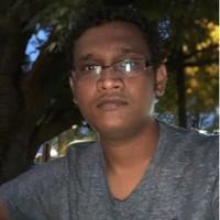 Naveen 's photo