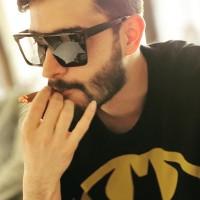 Mahan's photo