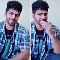 Vivek 's photo