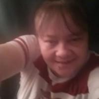 sallydollie's photo