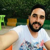 youssef's photo