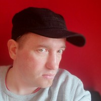 Kerry Gay Personals, Kerry Gay Dating Site, Gay Singles in