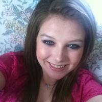 HaleyB18's photo