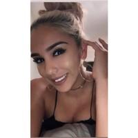 birthdaygirl's photo