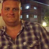 Warren141's photo