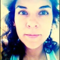 AVbythesea's photo