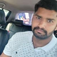 prabhakaranbks 's photo