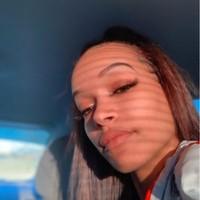 Natasha's photo