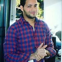 paulboauman256's photo