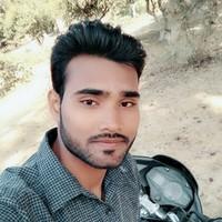 Ankur jha's photo