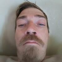 Robb's photo