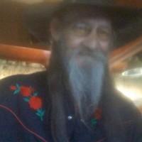 RobertLonewolf's photo