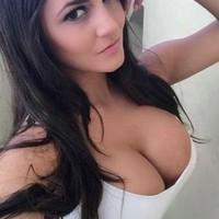 Angela 53142's photo