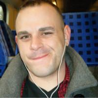 zuendelp's photo