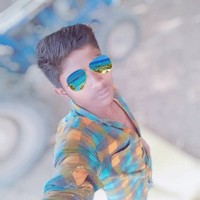 mehul Thakor 's photo