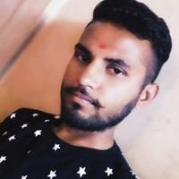 Rajnik's photo