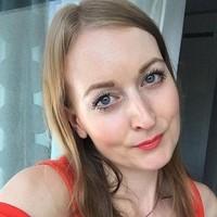 Sarah26's photo