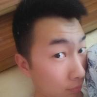 Eric_zj's photo