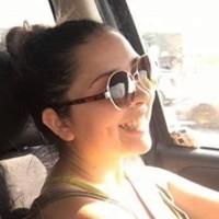 SUBgirl81's photo