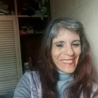 Paloma Barreto's photo