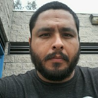 Beardoc's photo