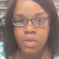 Chigirl's photo