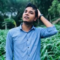 Sakib's photo