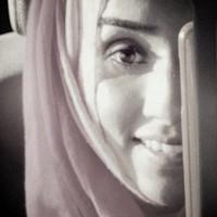 rukiyah11's photo