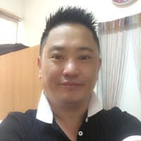 jamesgu's photo