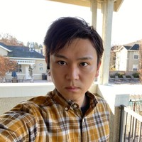 Masa's photo