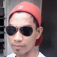 rapirapraffy's photo