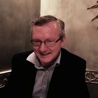 Englishman's photo