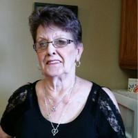 Ethel 's photo