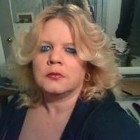LisaFox's photo
