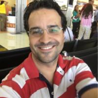 Juandy1's photo