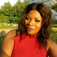 Nyawezhi1's photo