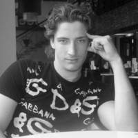 velitsky's photo