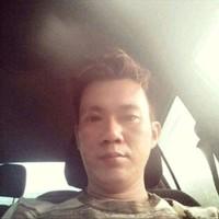 Samccv's photo