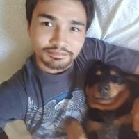 Mikomiko89's photo