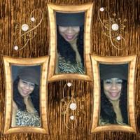 Lookn4Friendship1st's photo