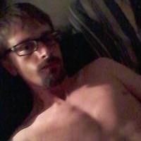 Frankb00769's photo