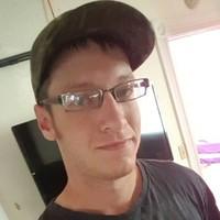 Brandon1_ford's photo