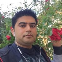 Qali1234's photo