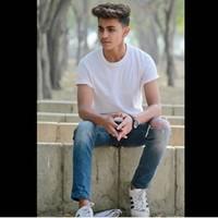 Daniyal31's photo