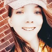Shellzie's photo