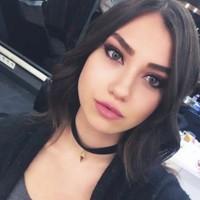 Aleyna's photo