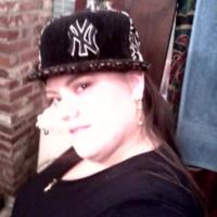 realluv84's photo